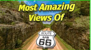 %c2%a8most-amazing-route-66-rr