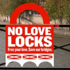 nolovelocks
