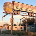 rio-pecos-ranch-truck-terminal