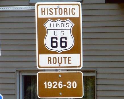 route-66-sign-in-illinois