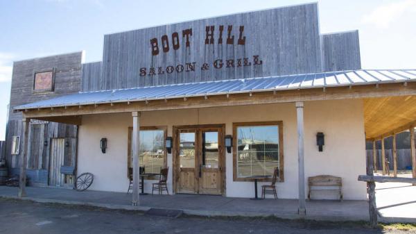 vega-boot-hill