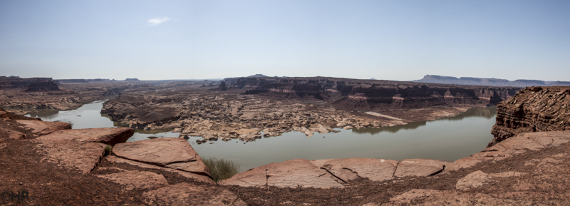 colorado-river-panorama