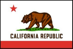 flagge-kalifornien