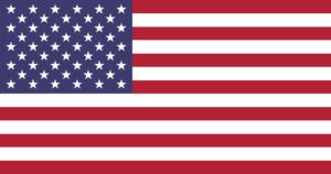 US Memorial Day, 28. Mai 2018