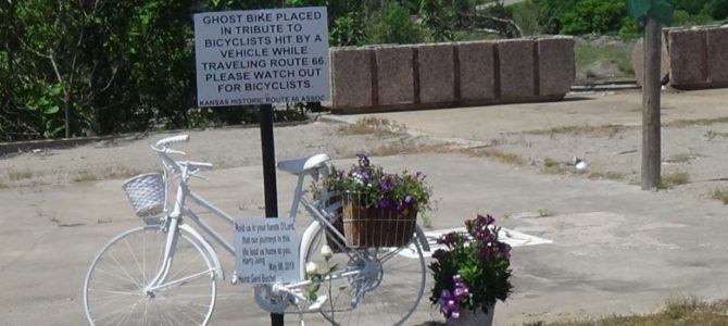 USA: Keine Klage gegen Lenkerin, die zwei Radfahrer getötet hat